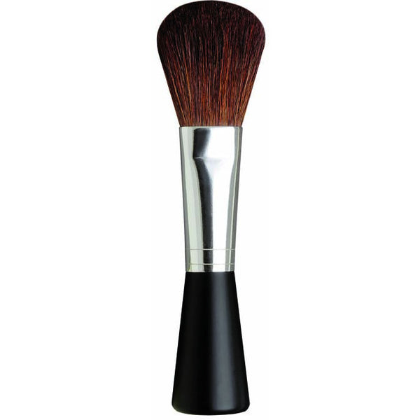 FREE-STANDING POWDER BRUSH OVAL BASIC | 932220