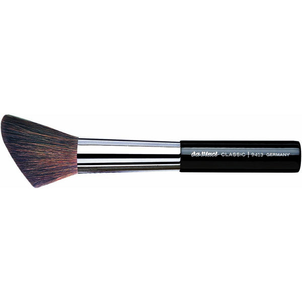 "POWDER BRUSH ANGLED, SO-CALLED ""BRONZER"" CLASSIC 