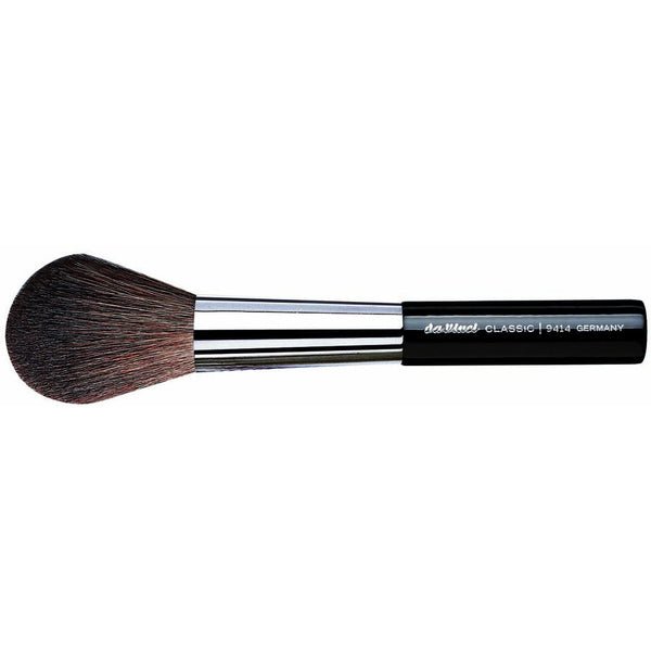 POWDER BRUSH ROUND CLASSIC | 94140