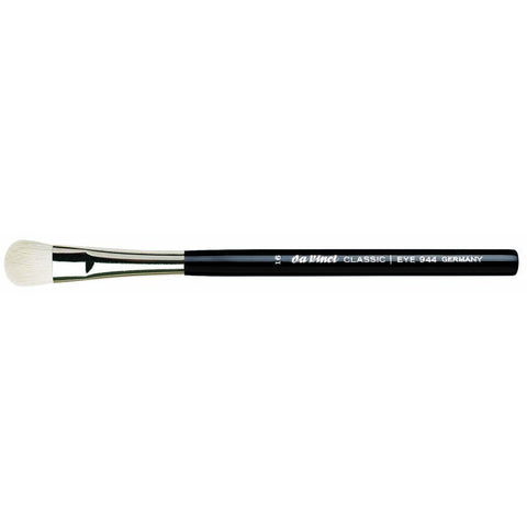 BLENDER EYESHADOW BRUSH CLASSIC