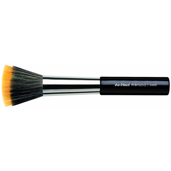 RONDO FOUNDATION & POWDER BRUSH CLASSIC