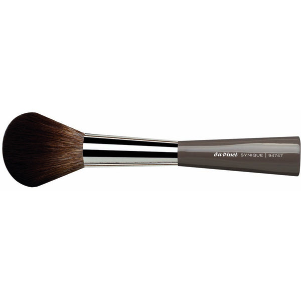 POWDER BRUSH ROUND SYNIQUE | 947470