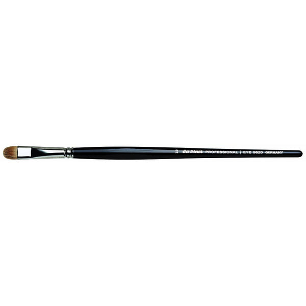EYESHADOW BRUSH PROFESSIONAL | 962012