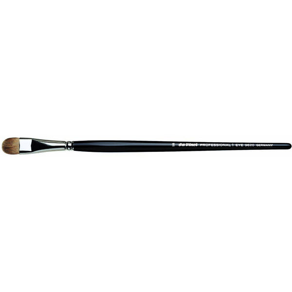 EYESHADOW BRUSH PROFESSIONAL | 962016