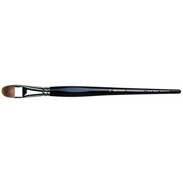 EYESHADOW BRUSH PROFESSIONAL | 962024