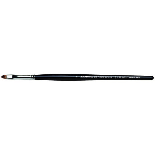 LIP BRUSH PROFESSIONAL | 96204