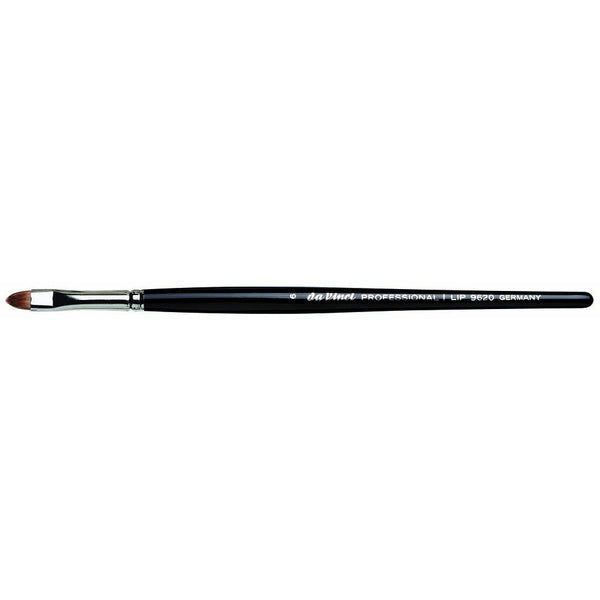 LIP BRUSH PROFESSIONAL | 96206