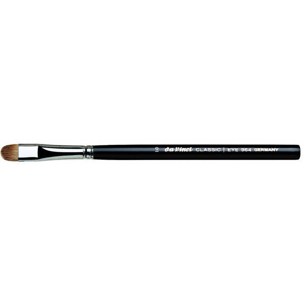 EYESHADOW BRUSH CLASSIC | 964-10