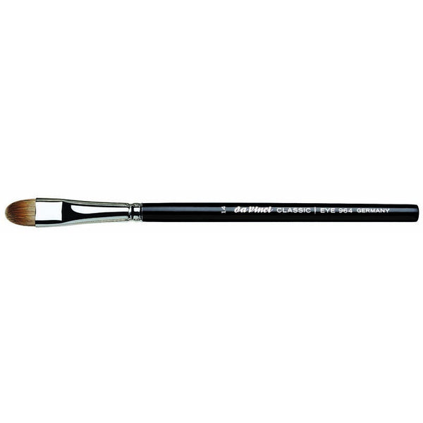 EYESHADOW BRUSH CLASSIC | 964-14