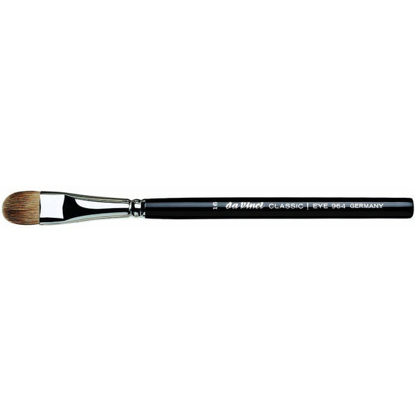 EYESHADOW BRUSH CLASSIC | 964-16