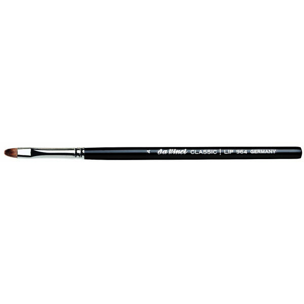 LIP BRUSH CLASSIC | 964-4