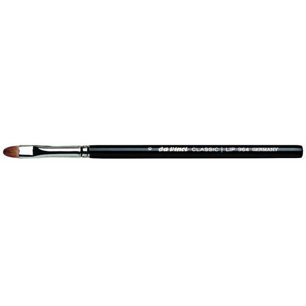 LIP BRUSH CLASSIC | 964-6