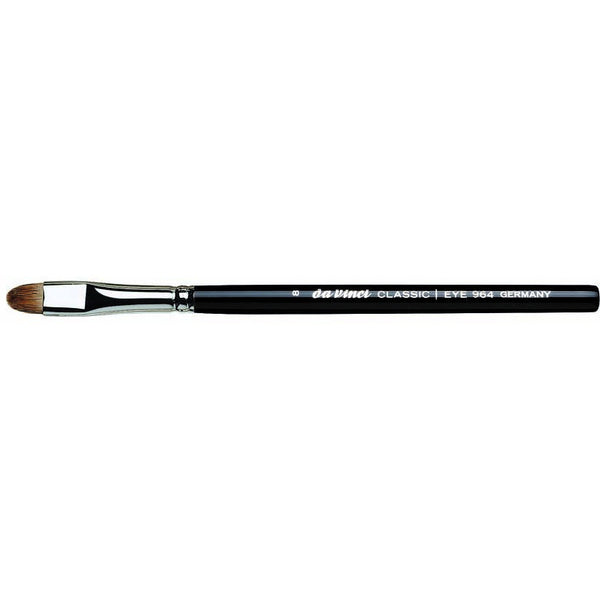 EYESHADOW BRUSH CLASSIC | 964-8