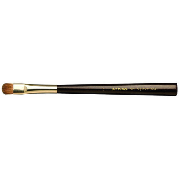 EYESHADOW BRUSH GOLD | 964112