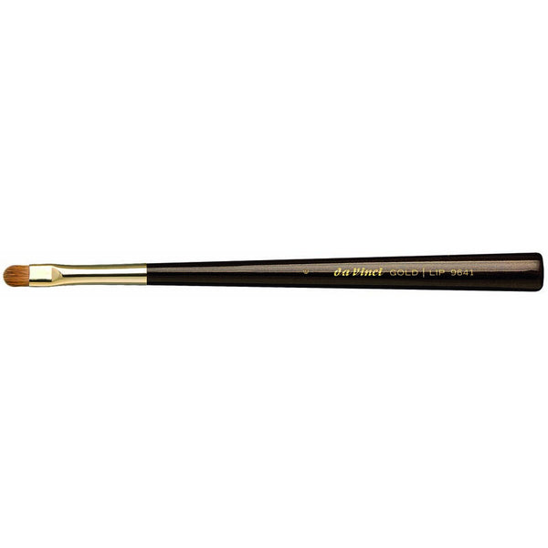 LIP BRUSH GOLD | 96416