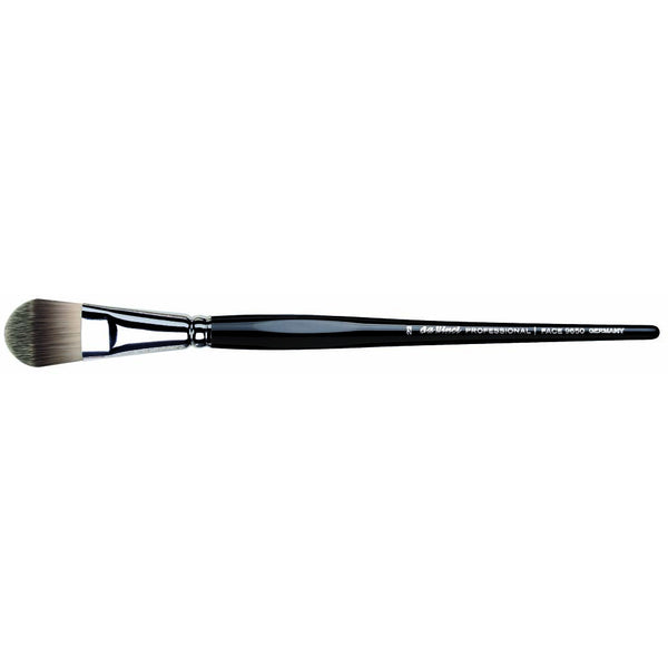 FOUNDATION BRUSH PROFESSIONAL | 965022