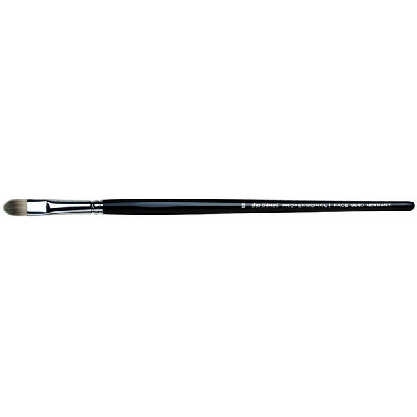 CONCEALER BRUSH PROFESSIONAL