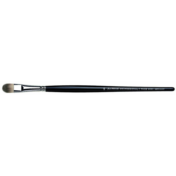 CONCEALER BRUSH PROFESSIONAL | 968016