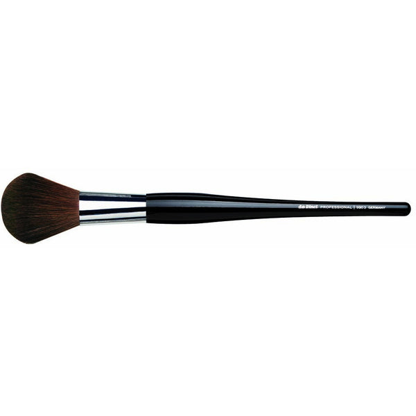 XL POWDER BRUSH OVAL PROFESSIONAL | 99030