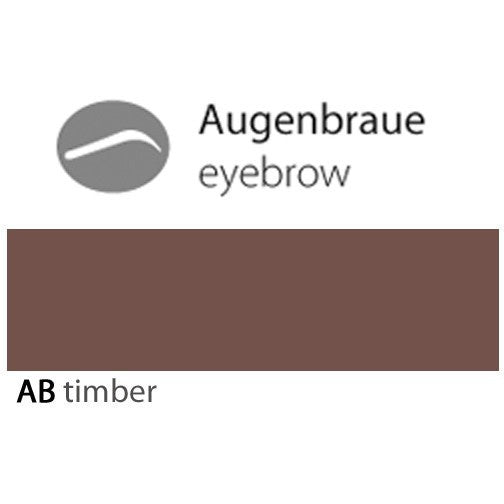 eyebrow - AB timber