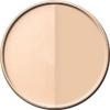 Time Control Make Up & Concealer REF 642