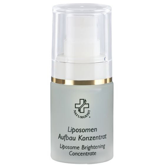 Hagina - Liposome-regenerating-concentrate 15ml REF:11630