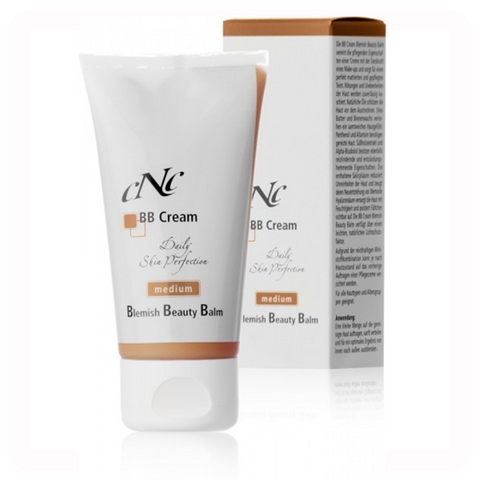 BB CREAM MEDIUM BLEMISH BEAUTY BALM
