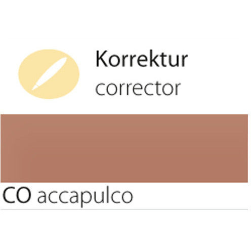 PureBeau Permanent Makeup - CO accapulco