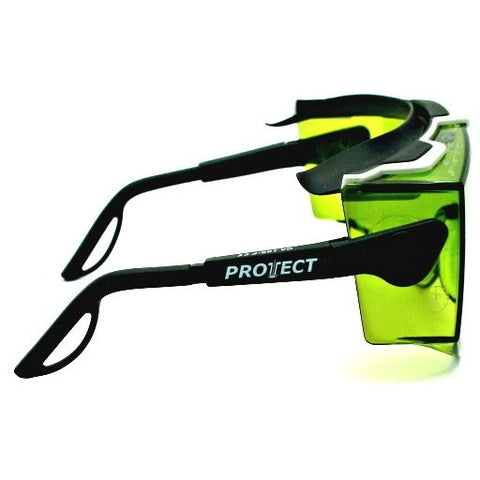 Laser Eye Wear ASTOR XL # 0158