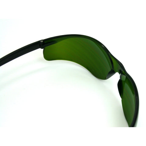 IPL Eye Wear - Shade 5 - Green