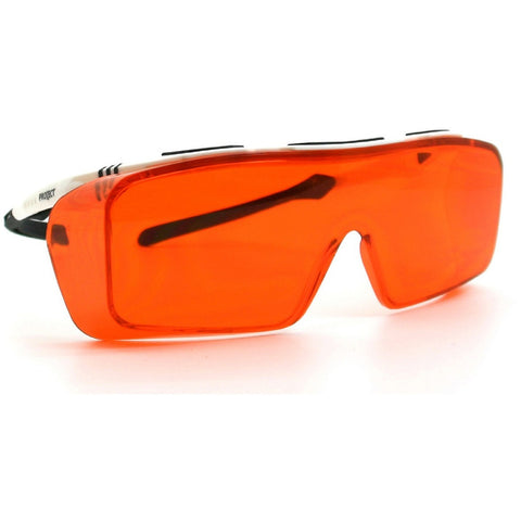 Laser Eye Wear ONTOR # 0277