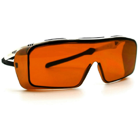 Laser Eye Wear ONTOR # 0278