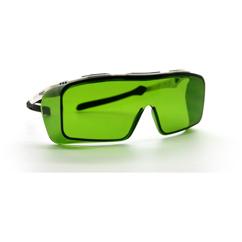 Laser Eye Wear ONTOR # 0276