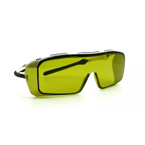 Laser Eye Wear - Diode, Nd:YAG Light Green