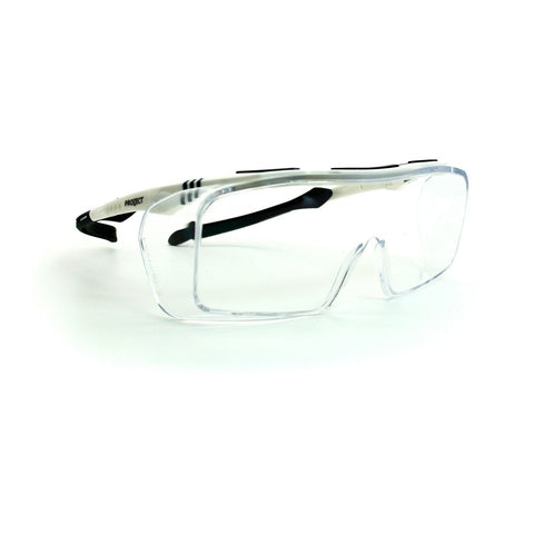 Laser Eye Wear ONTOR # 0283