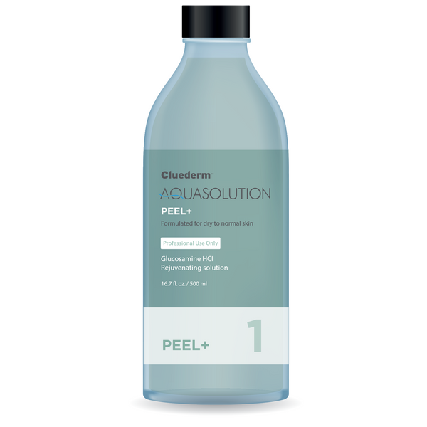 Aquasolution Peel+