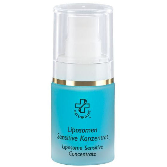 Liposome-sensitive-concentrate