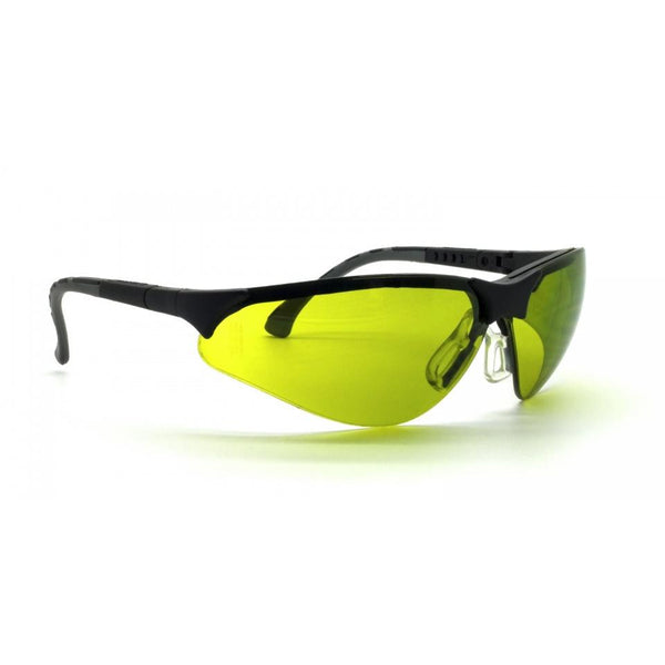 Laser Safety Eyewear TERMINATOR | UV