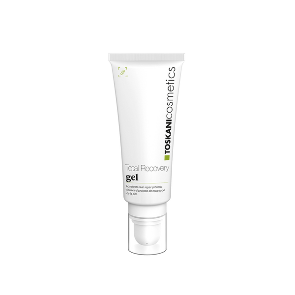 Total Recovery Gel