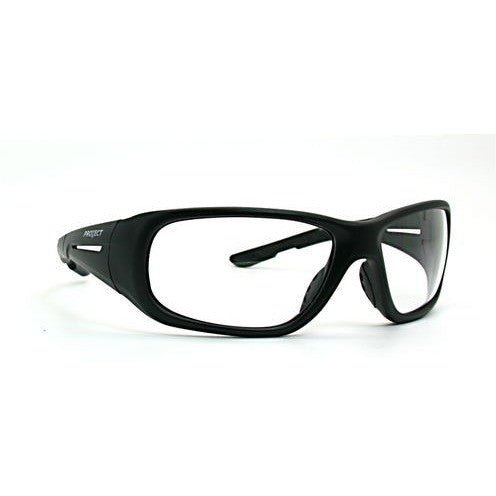 "X-Ray Eyewear XR540 ""Berlin"""