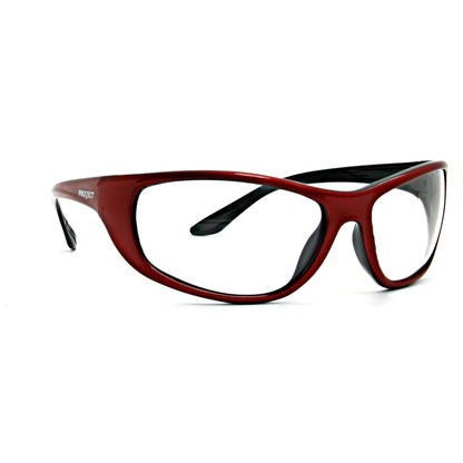 "X-Ray Eyewear XR550 ""Rom"""