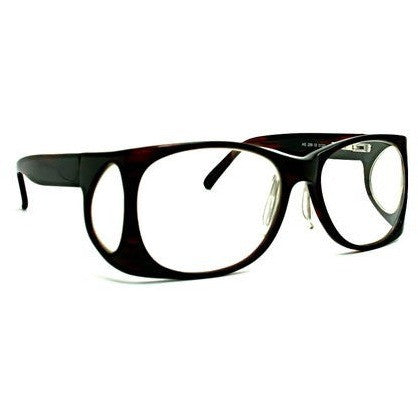 "X-Ray Eyewear XR610 ""Paris"""