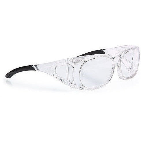 "X-Ray Eyewear XR620 ""London"""