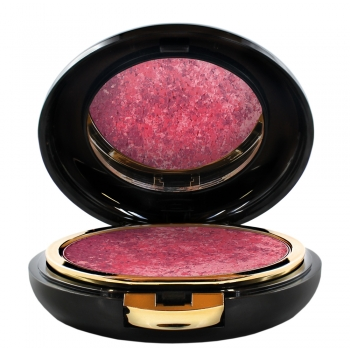 Multi Bubble Blush - REF 401