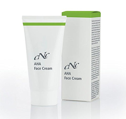 AHA FACE CREAM