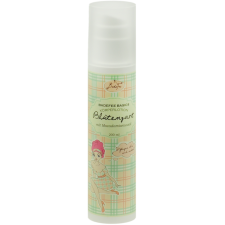 Blütenzart Body Lotion
