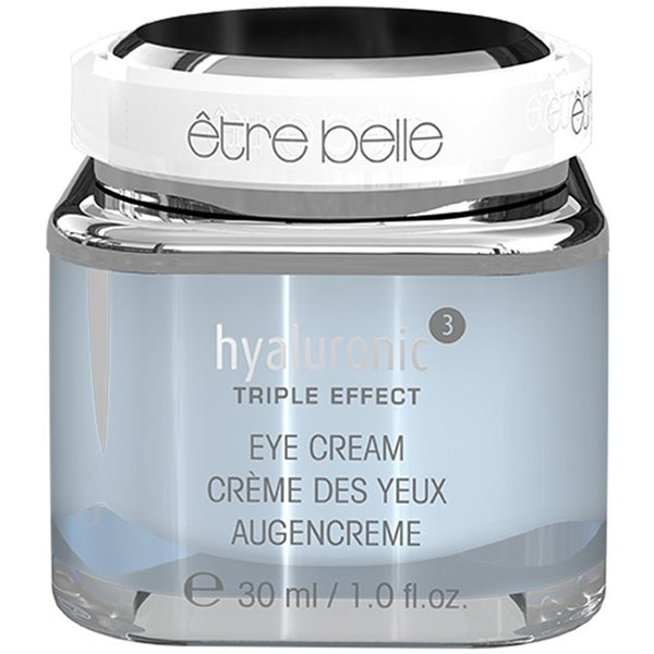 Hyaluronic3 Eye Cream