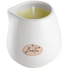 Massage Candle Heißes Beerchen (Woodland Strawberry)