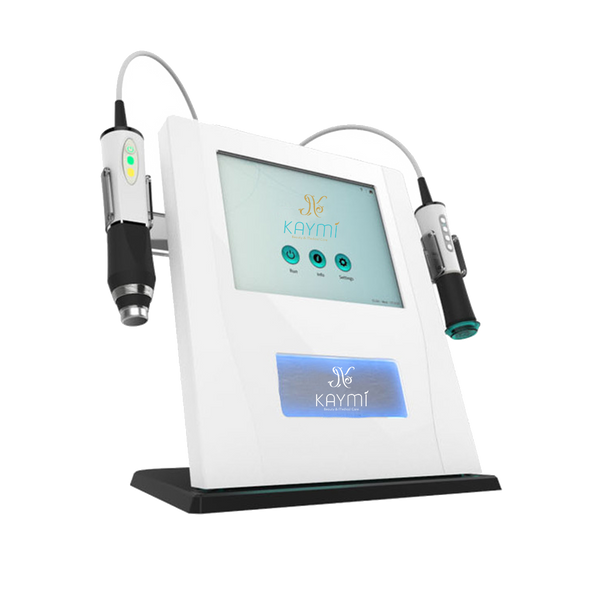 Oxygeneo 3 in 1 Super Facial