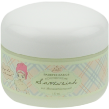 Samtweich Body Cream